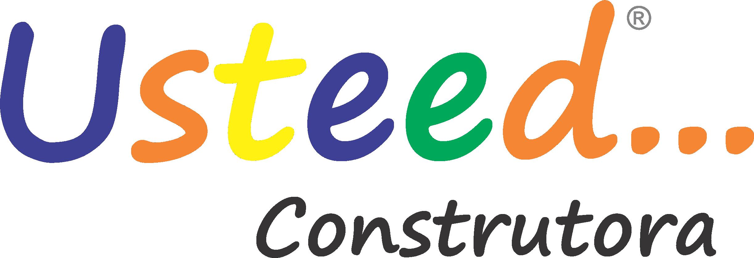 Usteed Construtora